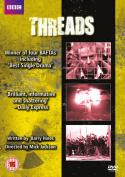 Threads [Region 2]