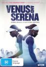 Venus & Serena [Region 4]