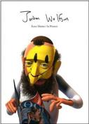 Jordan Wolfson