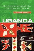 Uganda - Culture Smart!