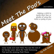 Meet the Poo's