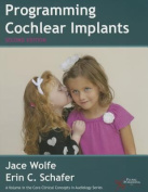 Programming Cochlear Implants