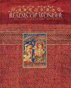 Realms of Wonder