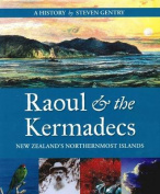 Raoul & the Kermadecs