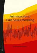 Introduction to Time Series Modeling
