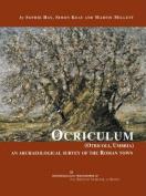 Ocriculum (Otricoli, Umbria)