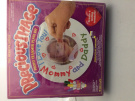 The Webster Group Precious Image Photo Transfer Plate Kit