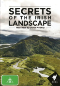 Secrets of the Irish Landscape [Region 4]