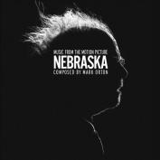 Nebraska [Original Motion Picture Soundtrack]