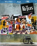 The Rutles Anthology [Regions 1,4] [Blu-ray]