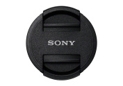 Sony ALC-F405S Front Lens Cap for SELP1650 lens