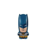 4GB Batman x MIMOBOT USB Flash Drive