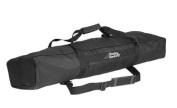 Davis & Sanford TRIBAG Tripod Bag