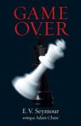 Game Over: Hex II