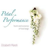 Petal Performance