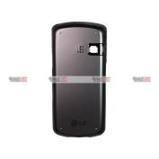 LG Banter AX265 Silver OEM Genuine Standard Back Cover Battery Door