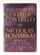 The Story of Esther Costello [Hardback]