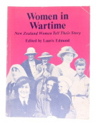 Women in Wartime