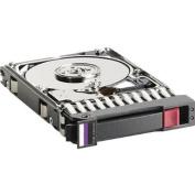 300GB 6G SAS 10K rpm SFF (2.5-inch) Dual Port Enterprise 3yr Warranty Hard Drive