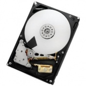 Hitachi Deskstar 7K3000 HDS723030ALA640 - Hard Drive - 3 TB - SATA-600 (DV5706) Category