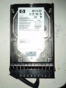 DF0146B8052 HP DF0146B8052 HP DF0146B8052
