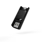 Leef Bridge 32GB Dual USB Flash Drive