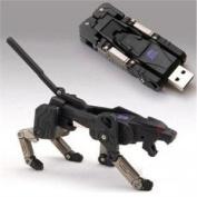 16GB Ravage Transformers USB Stick Thumb Flash Drive