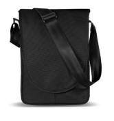 be.ez LEvertigo Messenger Bag for MacBook 33cm