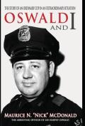 Oswald and I