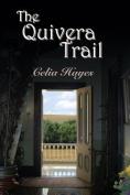 The Quivera Trail