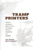 Tramp Printers