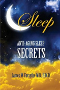 Anti-Aging Sleep Secrets