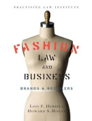 Fashion Law & Business  : Brands & Retailers