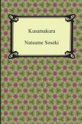 Kusamakura