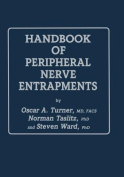 Handbook of Peripheral Nerve Entrapments