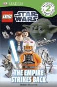 DK Readers L2: Lego Star Wars