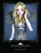 Enchanted Doll