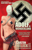 Adolf in Wonderland