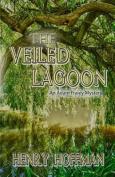 The Veiled Lagoon