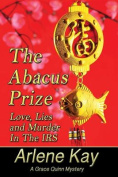 The Abacus Prize
