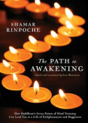 The Path to Awakening