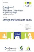 Proceedings of ICED13 Volume 9