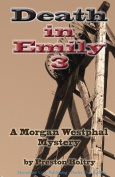 Death in Emily 3
