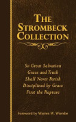The Strombeck Collection