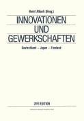 Innovationen Und Gewerkschaften [GER]