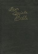 La Sainte Bible-FL [FRE]