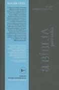 Biblia Para Todos-FL-Interconfessional [POR]