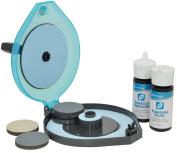 Disc Clean & Scratch Repair Kit