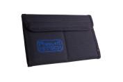 Formatt Hitech Limited HT85MULTI 85MM 6 Pocket filter Wallet - Black