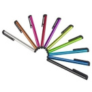 10x Stylus Touch Screen Pens